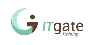 ITGate Training