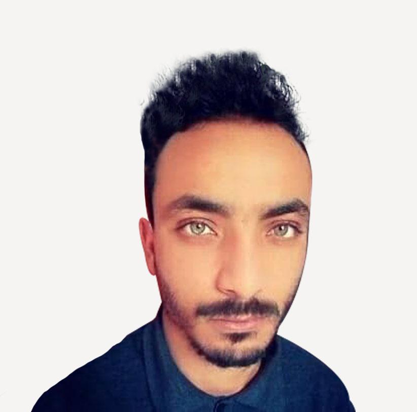 Diwani Hatem